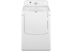Maytag - MGDB400VQ - Gas Dryers