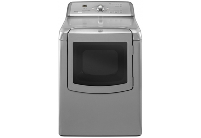 Maytag - MGDB800VU - Gas Dryers