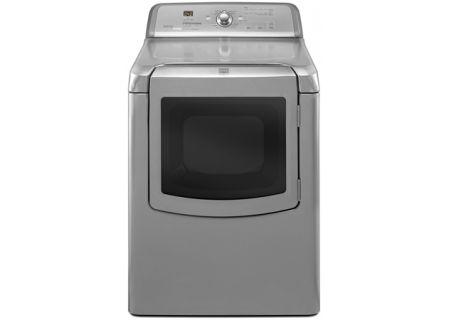 Maytag - MGDB800VU - Gas Dryers