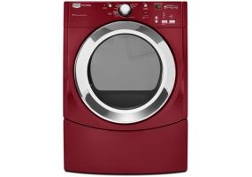 Maytag - MGDE300VF - Gas Dryers