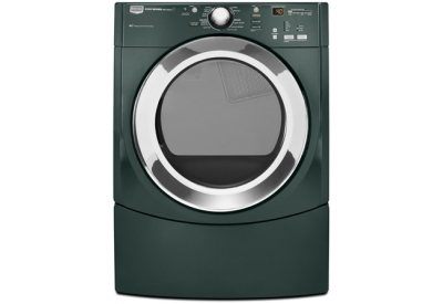 Maytag - MGDE500VP - Gas Dryers