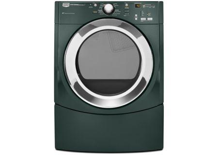 Maytag - MGDE500VP - Gas Dryers