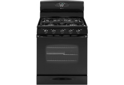 Maytag - MGR5875QDB - Gas Ranges
