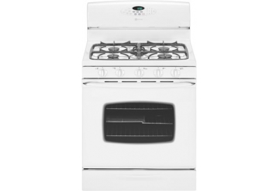 Maytag - MGR5875QDW - Gas Ranges