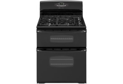 Maytag - MGR6751BDB - Gas Ranges