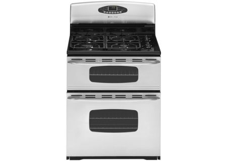 Maytag - MGR6751BDS - Gas Ranges