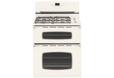 Maytag - MGR6775ADQ - Gas Ranges