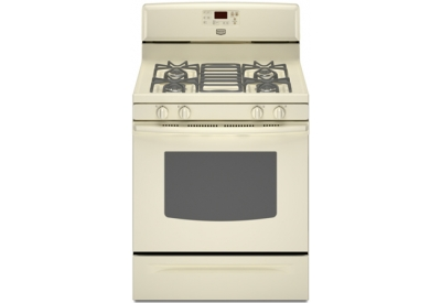 Maytag - MGR7662WQ - Gas Ranges