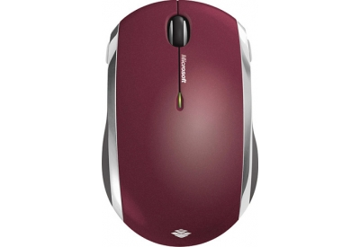 Microsoft - MHC-00019 - Mouse & Keyboards