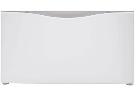 Maytag - MHP1000SQ - Washer & Dryer Pedestals