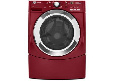 Maytag - MHWE300VF - Front Load Washing Machines