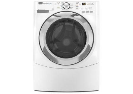 Maytag - MHWE300VW - Front Load Washing Machines