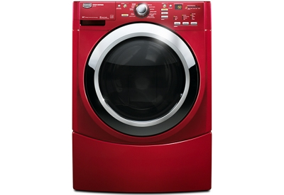 Maytag - MHWE450WR - Front Load Washing Machines