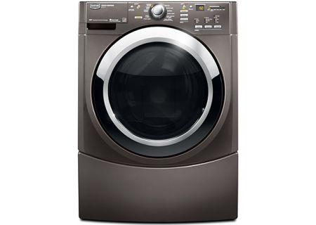 Maytag - MHWE450WJ - Front Load Washing Machines