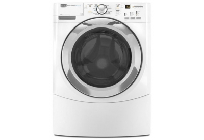 Maytag - MHWE500VW - Front Load Washing Machines