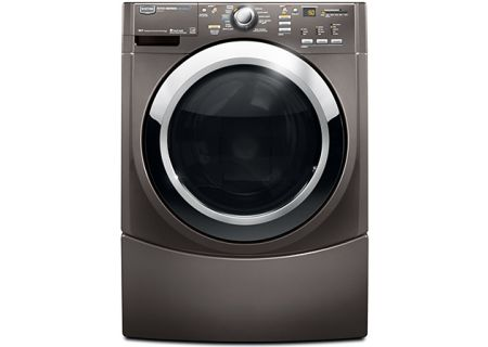 Maytag - MHWE550WJ - Front Load Washing Machines