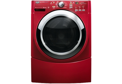 Maytag - MHWE550WR - Front Load Washing Machines