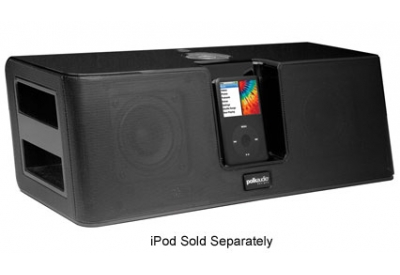 Polk Audio - miDock Studio - iPod Docks
