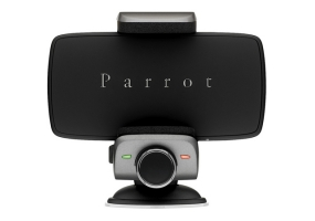 Parrot - MINIKITSMART - Hands Free Car Kits