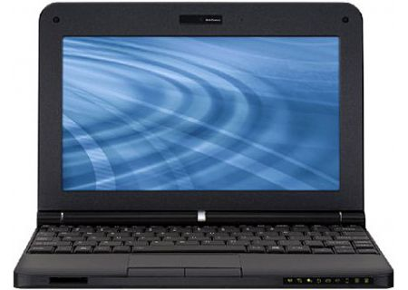 Toshiba - NB205-N210 - Netbooks