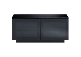 BDI - MIRAGE8224 - TV Stands
