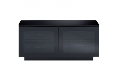 BDI - MIRAGE8224 - TV Stands & Entertainment Centers