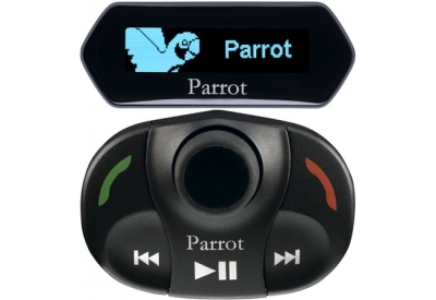 Parrot - MKI9100 - Hands Free Car Kits
