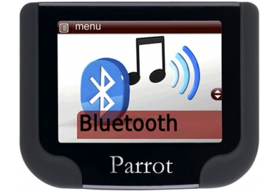 Parrot - MKI9200 - Hands Free Car Kits