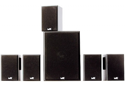 MK Sound - MKMOVIE - Home Theater Speaker Packages