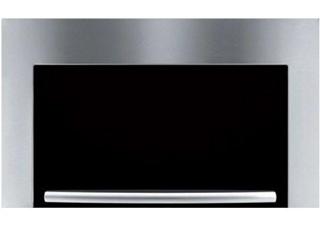 Bertazzoni - MLT4701SS - Single Wall Ovens