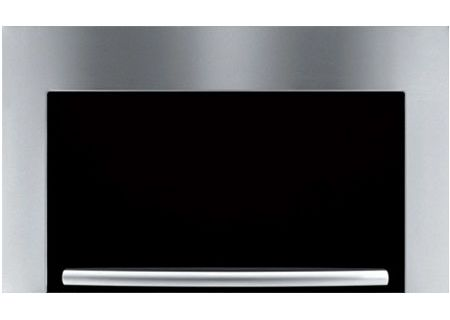 Bertazzoni - MLT4801SS - Single Wall Ovens