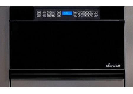 Dacor - MMD24B - Microwaves