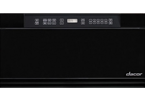 Dacor - MMD30B - Microwave Ovens & Over the Range Microwave Hoods