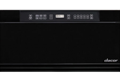 Dacor - MMD30B - Microwaves