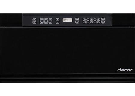 Dacor - MMD30B - Microwaves