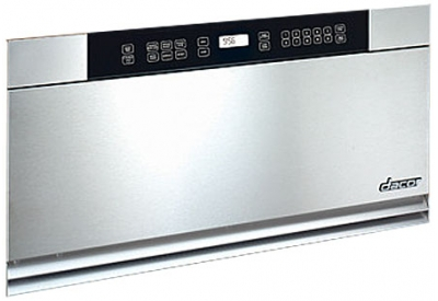 Dacor - MMD24S - Microwaves