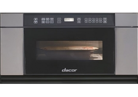 Dacor - MMDV30 - Microwave Ovens & Over the Range Microwave Hoods