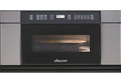 Dacor - MMDV30 - Microwaves