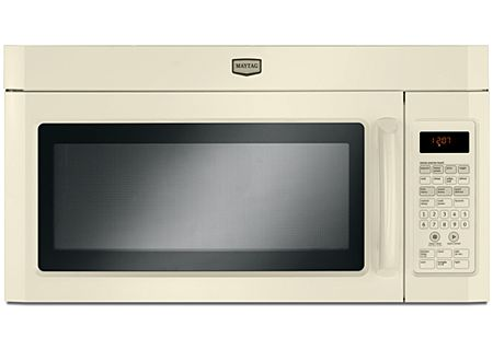Maytag - MMV4203DQ - Microwaves