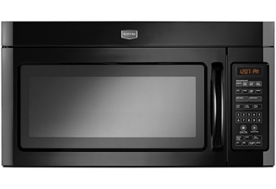 Maytag - MMV5208WB - Cooking Products On Sale