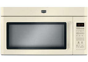 Maytag - MMV5208WQ - Cooking Products On Sale