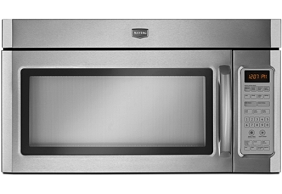 Maytag - MMV5208WS - Cooking Products On Sale