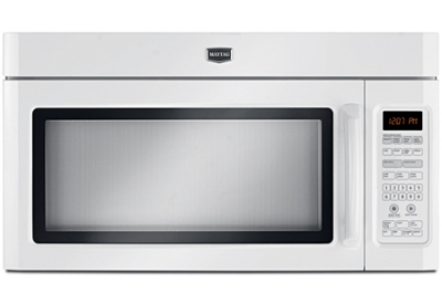 Maytag - MMV5208WW - Cooking Products On Sale