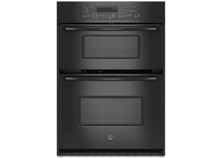 Maytag - MMW7530WDB - Microwave Combination Ovens