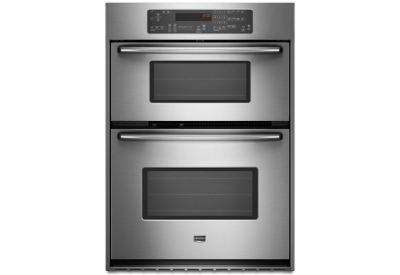 Maytag - MMW7530WDS - Microwave Combination Ovens