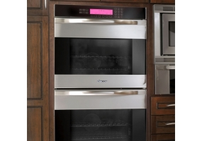 Dacor - MOH230SS - Built-In Double Electric Ovens