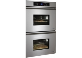 Dacor - MORS230 - Built-In Double Electric Ovens