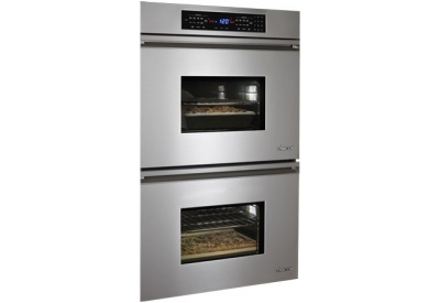 Dacor - MORS230 - Double Wall Ovens