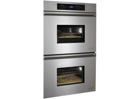 Dacor - MORS230 - Double Wall Ovens