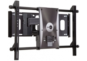 OmniMount - MOTION52 - Flat Screen TV Mounts